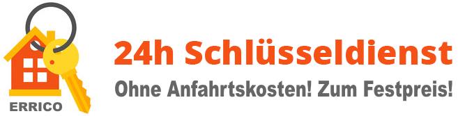 Schlüsseldienst für Feuerbach Stuttgart